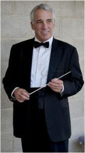Stephen Piazza